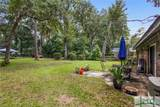 9404 Dunwoody Drive - Photo 23