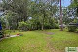 9404 Dunwoody Drive - Photo 24