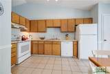 104 Oyster Shell Road - Photo 10