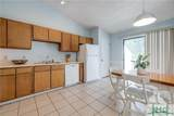 104 Oyster Shell Road - Photo 11