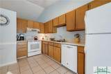 104 Oyster Shell Road - Photo 12