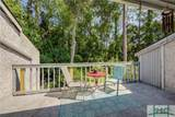 104 Oyster Shell Road - Photo 14
