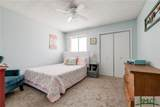 104 Oyster Shell Road - Photo 15