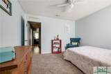 104 Oyster Shell Road - Photo 16