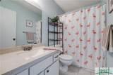 104 Oyster Shell Road - Photo 17