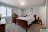 104 Oyster Shell Road - Photo 18