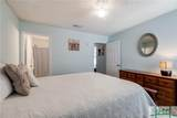 104 Oyster Shell Road - Photo 19