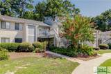 104 Oyster Shell Road - Photo 2