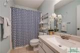 104 Oyster Shell Road - Photo 20