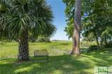 104 Oyster Shell Road - Photo 26