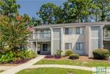 104 Oyster Shell Road - Photo 29