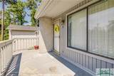 104 Oyster Shell Road - Photo 4