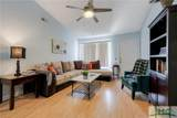 104 Oyster Shell Road - Photo 6