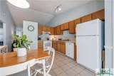 104 Oyster Shell Road - Photo 9