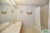 48 Herons Nest - Photo 32