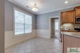 9872 Whitefield Avenue - Photo 10