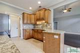 9872 Whitefield Avenue - Photo 12