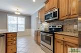 9872 Whitefield Avenue - Photo 14