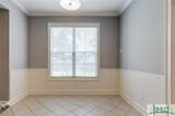 9872 Whitefield Avenue - Photo 15
