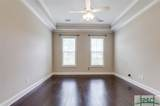 9872 Whitefield Avenue - Photo 16
