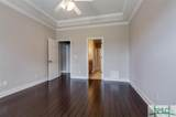 9872 Whitefield Avenue - Photo 17