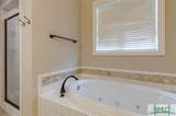 9872 Whitefield Avenue - Photo 19