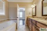 9872 Whitefield Avenue - Photo 20