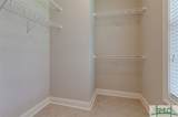 9872 Whitefield Avenue - Photo 21