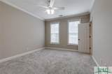 9872 Whitefield Avenue - Photo 22