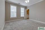 9872 Whitefield Avenue - Photo 23