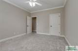 9872 Whitefield Avenue - Photo 24