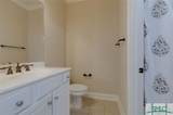 9872 Whitefield Avenue - Photo 25