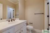 9872 Whitefield Avenue - Photo 28