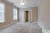 9872 Whitefield Avenue - Photo 29