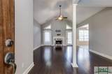 9872 Whitefield Avenue - Photo 3