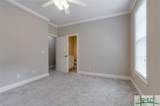 9872 Whitefield Avenue - Photo 30