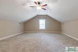 9872 Whitefield Avenue - Photo 31