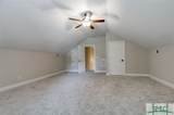 9872 Whitefield Avenue - Photo 32