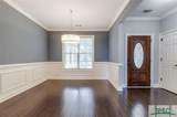 9872 Whitefield Avenue - Photo 4