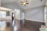 9872 Whitefield Avenue - Photo 7