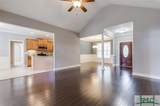 9872 Whitefield Avenue - Photo 8