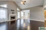 9872 Whitefield Avenue - Photo 9