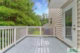 28 Cockle Shell Road - Photo 28