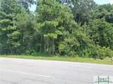 0 Us Hwy 80 Road - Photo 2