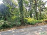 0 Us Hwy 80 Road - Photo 5