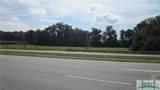 01 HWY 21 Parcel 6 Highway - Photo 5