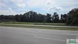 01 HWY 21 Parcel 6 Highway - Photo 6