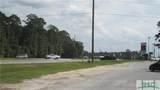 03 HWY 21 Parcel 7 Highway - Photo 4