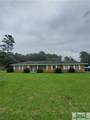 148 Pine View Drive - Photo 1