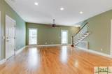 103 Country Way - Photo 12